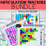 Articulation Trackers